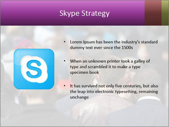 0000078338 PowerPoint Templates - Slide 8