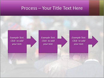 0000078338 PowerPoint Templates - Slide 88