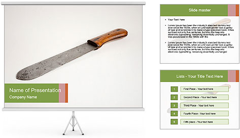 0000078339 PowerPoint Template