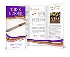 0000078340 Brochure Template