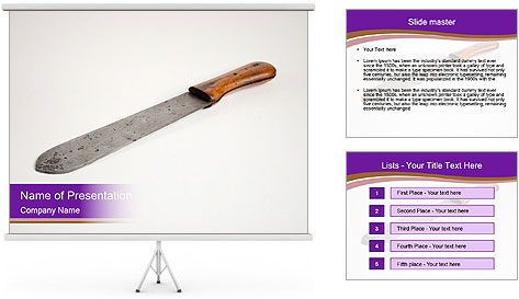 0000078340 PowerPoint Template