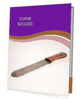 0000078340 Presentation Folder