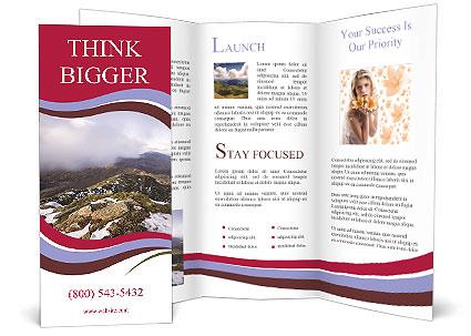 0000078341 Brochure Templates