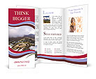 0000078341 Brochure Template