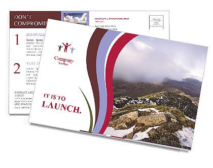 0000078341 Postcard Template