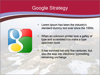 0000078341 PowerPoint Template - Slide 10