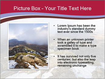 0000078341 PowerPoint Template - Slide 13