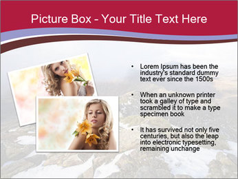 0000078341 PowerPoint Template - Slide 20