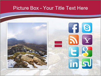 0000078341 PowerPoint Template - Slide 21
