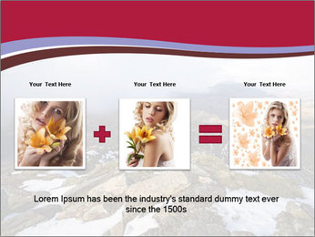 0000078341 PowerPoint Template - Slide 22