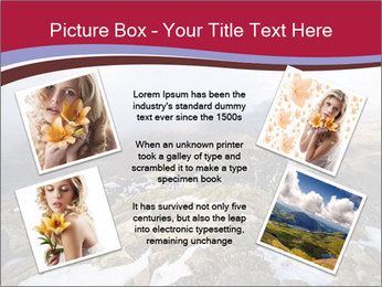 0000078341 PowerPoint Template - Slide 24