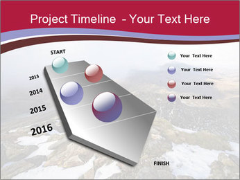 0000078341 PowerPoint Template - Slide 26
