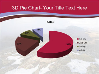 0000078341 PowerPoint Template - Slide 35