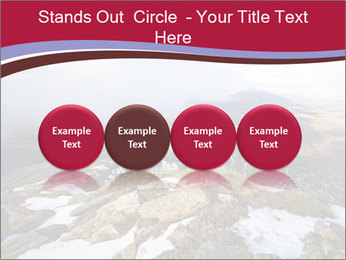 0000078341 PowerPoint Template - Slide 76