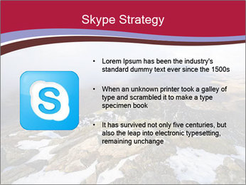 0000078341 PowerPoint Template - Slide 8