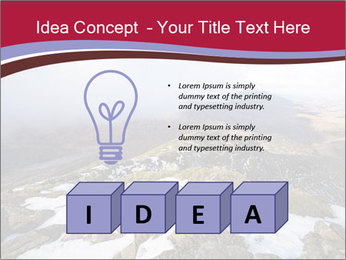 0000078341 PowerPoint Template - Slide 80
