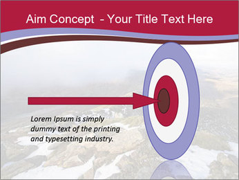 0000078341 PowerPoint Template - Slide 83