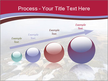 0000078341 PowerPoint Template - Slide 87