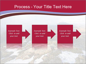 0000078341 PowerPoint Template - Slide 88
