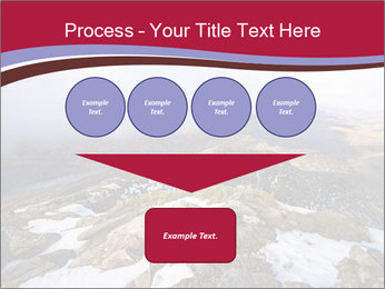 0000078341 PowerPoint Template - Slide 93