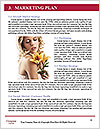 0000078341 Word Template - Page 8