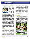 0000078342 Word Templates - Page 3