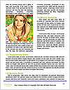 0000078342 Word Templates - Page 4