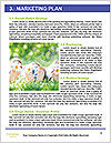 0000078342 Word Templates - Page 8