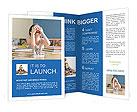 0000078343 Brochure Templates