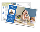 0000078343 Postcard Templates