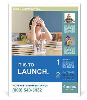 0000078343 Poster Template