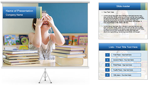 0000078343 PowerPoint Template