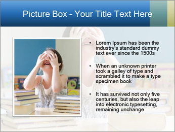 0000078343 PowerPoint Templates - Slide 13