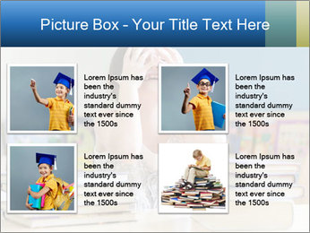 0000078343 PowerPoint Templates - Slide 14