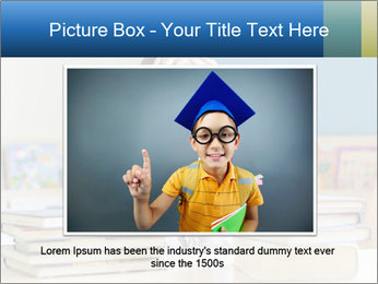 0000078343 PowerPoint Template - Slide 15