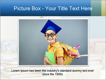 0000078343 PowerPoint Template - Slide 16