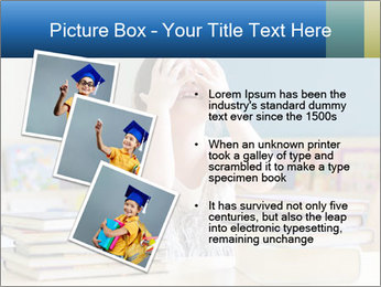 0000078343 PowerPoint Templates - Slide 17