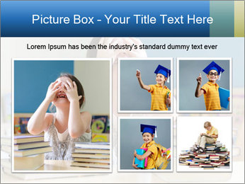 0000078343 PowerPoint Template - Slide 19
