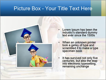 0000078343 PowerPoint Templates - Slide 20