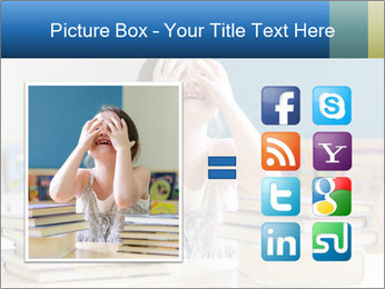 0000078343 PowerPoint Template - Slide 21