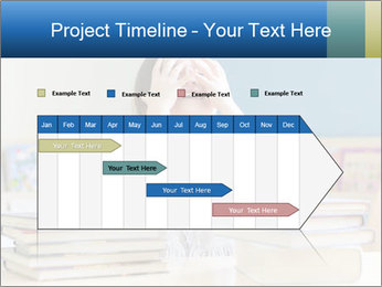 0000078343 PowerPoint Template - Slide 25
