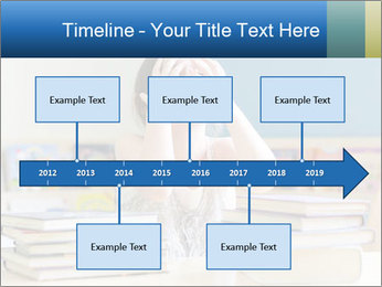 0000078343 PowerPoint Template - Slide 28