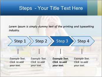 0000078343 PowerPoint Template - Slide 4