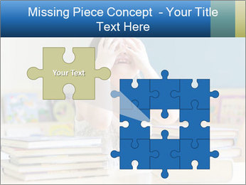 0000078343 PowerPoint Template - Slide 45