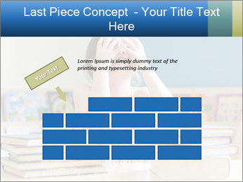 0000078343 PowerPoint Template - Slide 46