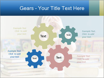 0000078343 PowerPoint Template - Slide 47