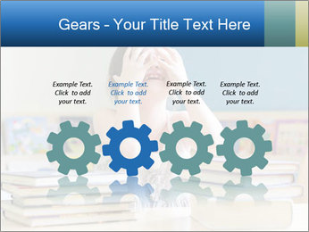 0000078343 PowerPoint Template - Slide 48