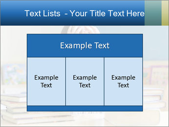 0000078343 PowerPoint Template - Slide 59