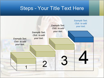 0000078343 PowerPoint Template - Slide 64