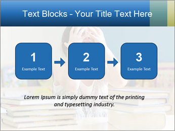 0000078343 PowerPoint Template - Slide 71